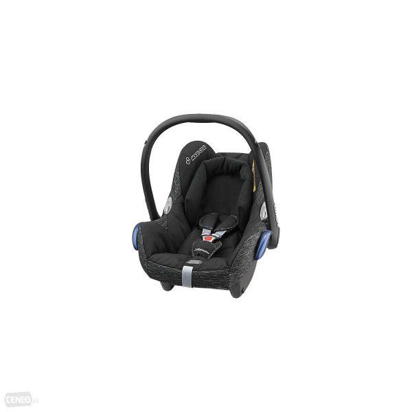 i-maxi-cosi-cabriofix-baby-car-seat-black-lines