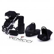 venicciblack1