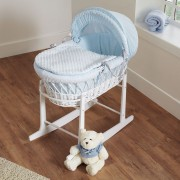 moses_basket_white_wicker_dimple_blue