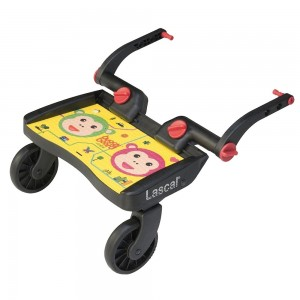 lascal-mini-buggyboard-monkey-city