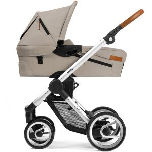 mutsy-evo-standard-chassis-with-carrycot-cream