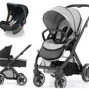 oyster-2-black-satin-3in1-travel-system-puresilver
