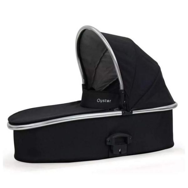 oyster-carrycot