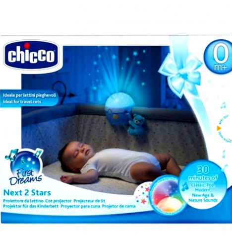 chicco-next2-stars-projector-light-blue2