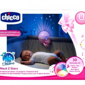 chicco-next2-stars-projector-pink2