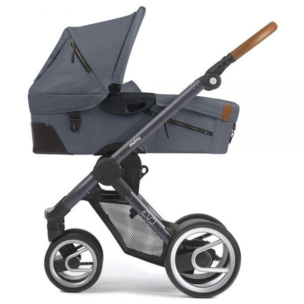 evo-industrial-dark-grey-chassis