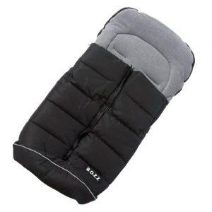 footmuff-fleece-black-500x500
