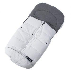 footmuff-fleece-white-500x500