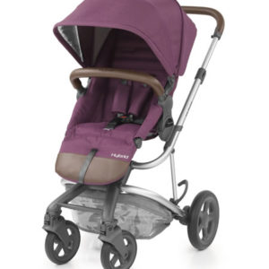 Strollers Pushchairs