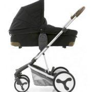 babystyle-hybrid-edge-pushchair-carrycot-phantom-black
