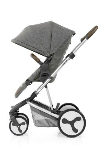 babystyle-hybrid-edge-stonewash