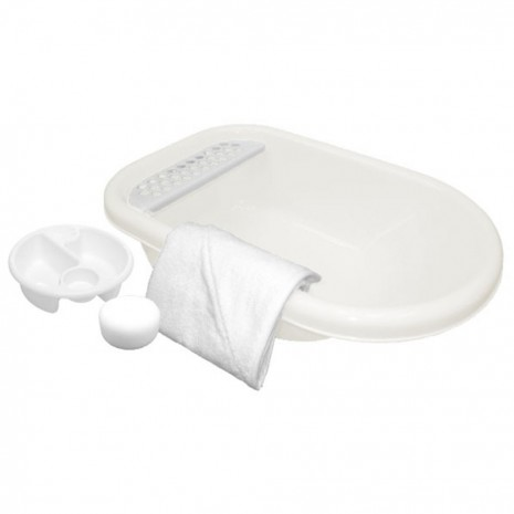 basic-baby-bath-set-white