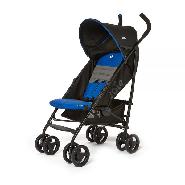 joie-nitro-stroller-midnight-blue_1