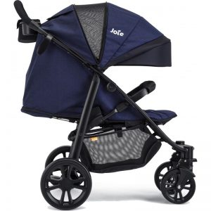 joie-litetrax-4-wheel-stroller-eclipse-new