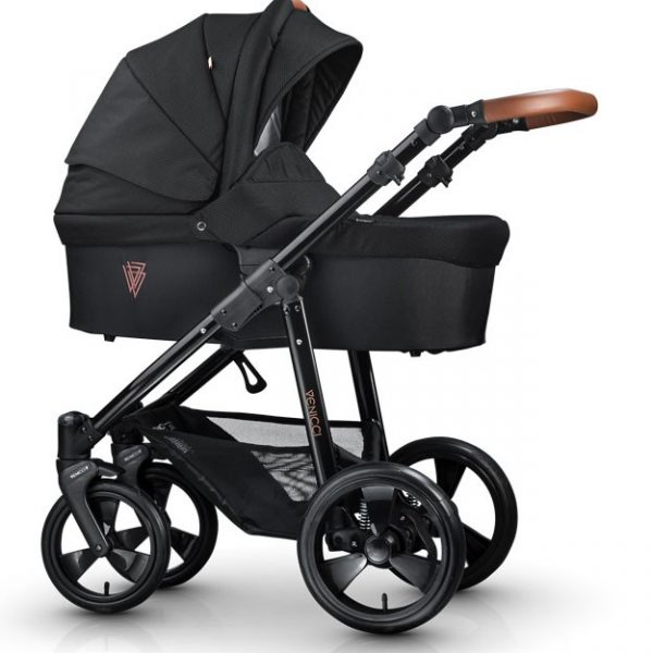 carrycot_gusto-black