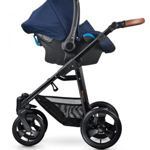 gusto-navy-carseat-720×918