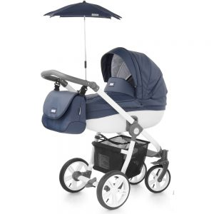 Prestige_Pushchair_Marlin