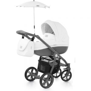 Prestige_Pushchair_ThunderCloud