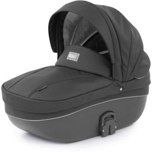 Prestige_Shark carrycot