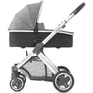 Oyster2_Carrycot_MirrorChassis_Wolf