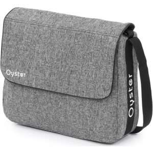 Oyster2_ChangingBag_Wolf