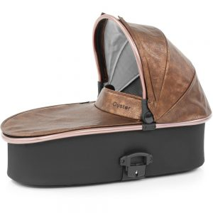 RoseGold_Carrycot_Copper