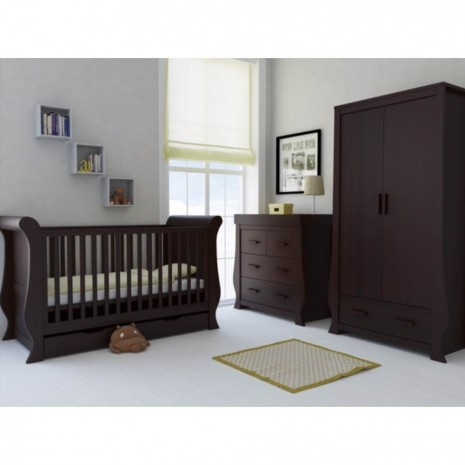 babystyle-hollie-3-piece-room-set-walnut