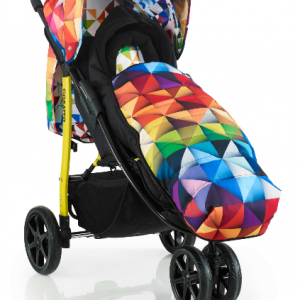 cosatto_busy_stroller_spectroluxe