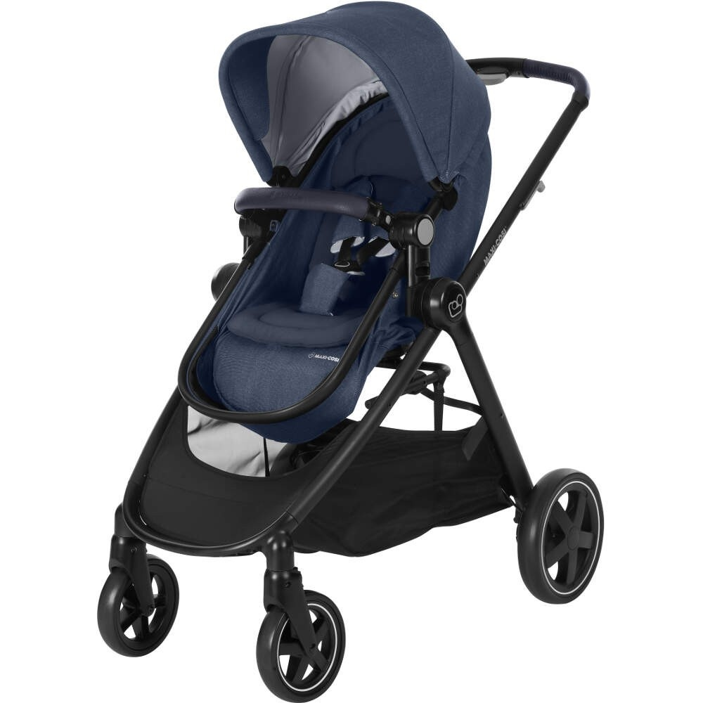 What Stroller Is Compatible With Maxi Cosi Car Seat