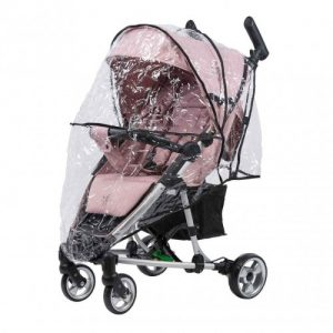 roma-rizzo-amy-childs-pink-stroller1