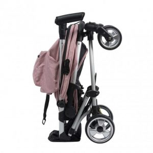 roma-rizzo-amy-childs-pink-stroller3