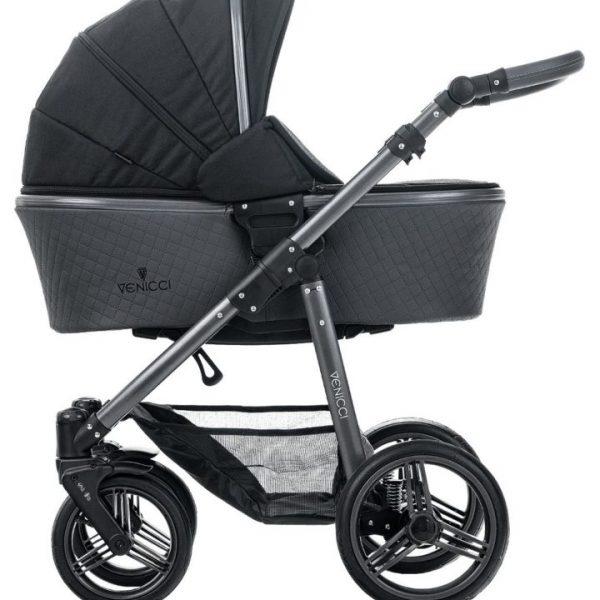 vennici-carbo-black-lux-carrycot-720×918