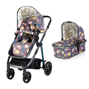 wow-carseat_hyggehouses