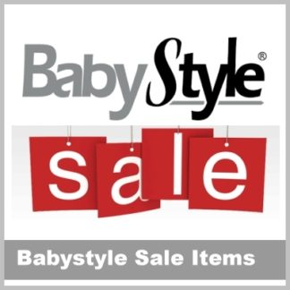 BABYSTYLE SPECIAL OFFERS