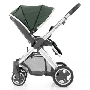 babystyle-oyster-2-chrome-black-olive-green-2-800×800