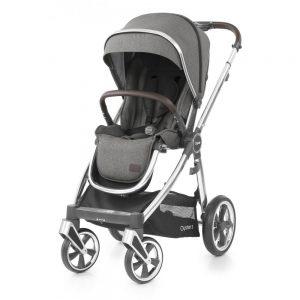 babystyle-oyster-3-mirror-stroller-mercury