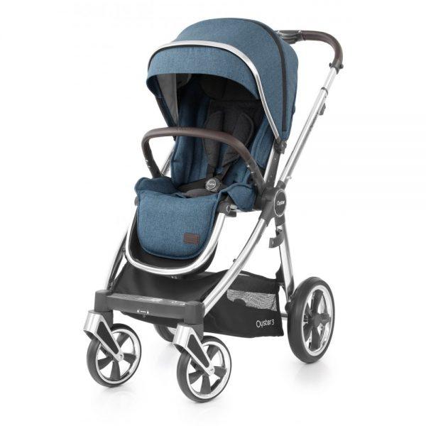 babystyle-oyster-3-mirror-stroller-regatta