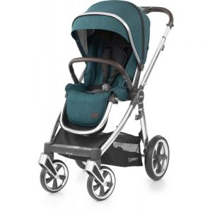 babystyle-oyster-3-stroller-peacock-