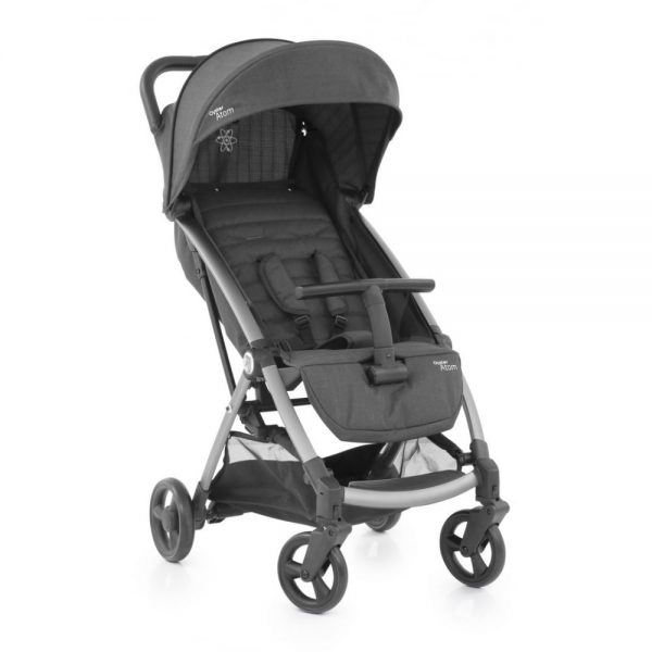oyster-atom-pushchair-p1541-20603_image