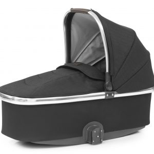 Oyster3_Carrycot_Mirror_Caviar