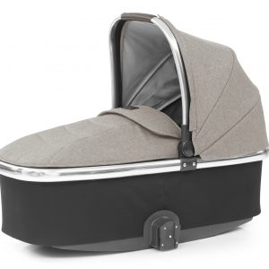 Oyster3_Carrycot_Mirror_Pebble