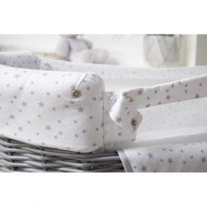 clair-de-lune-bedside-crib-closeup