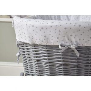 clair-de-lune-bedside-crib-closeup2