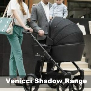 VENICCI SHADOW RANGE