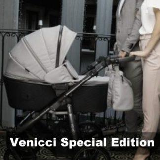 VENICCI SPECIAL EDITION RANGE