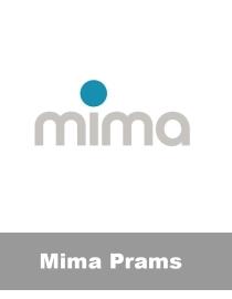 Mima Prams