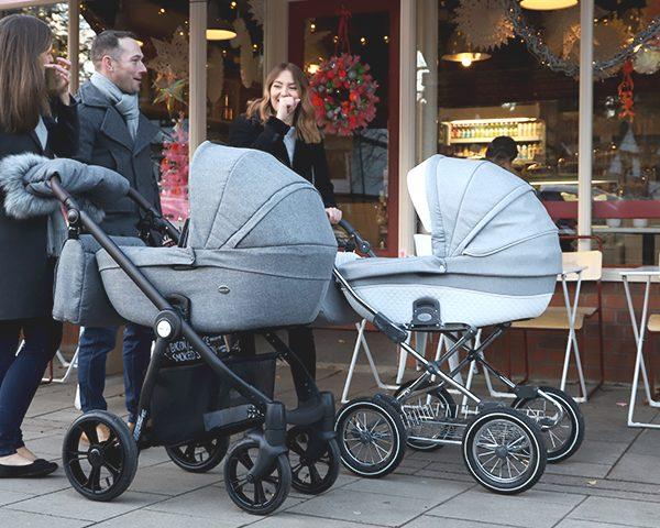 Prestige-stroller-by-babystyle
