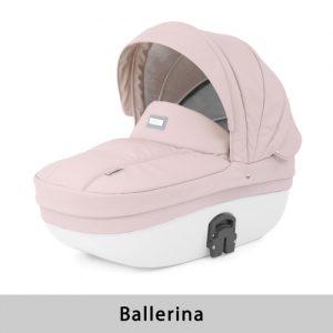 Prestige_PramBody_Ballerina