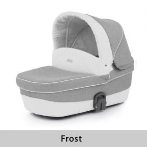 Prestige_PramBody_Frost