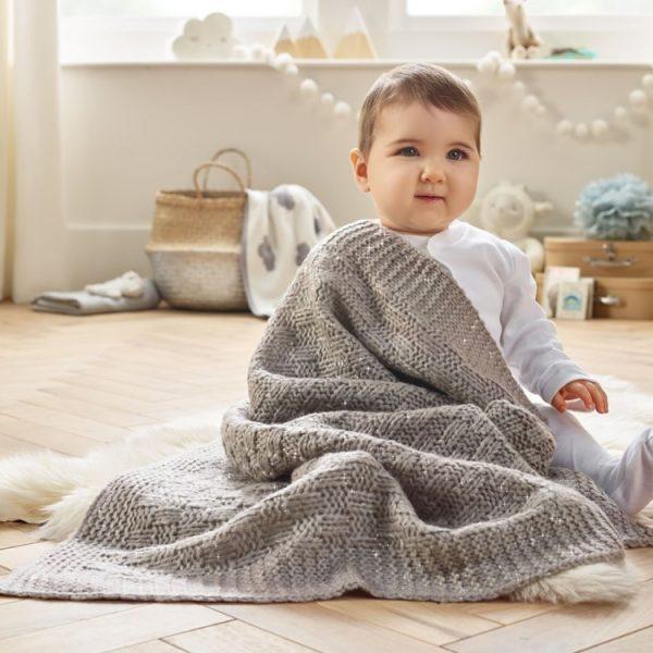 clair_de_lune-cl6108-sparkle_knit_blanket-main